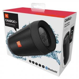 JBL-Charge-2-Portable-Bluetooth-Speaker-box