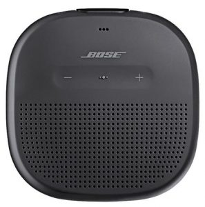 Bose SoundLink Micro review | Bose SoundLink Micro Bluetooth speaker