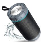 comiso-waterproof-bluetooth-speaker