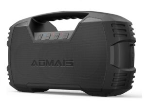 Aomais-Go-Bluetooth-Speakers-Review